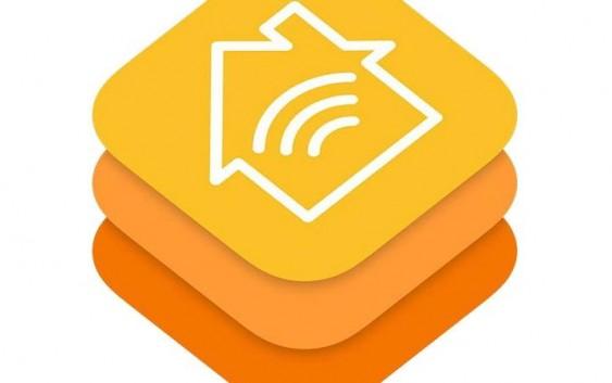 Apple's HomeKit Is a Step Towards the IoT.