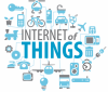 There is room for global thinking in IoT data privacy matters