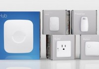 SmartThings joins Z-Wave board as IoT gets strategic